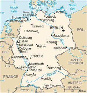 Germany map.jpg