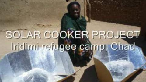 Solar_cooker_project_-_Iridimi_refugee_camp,_Chad_(Oct_2007)