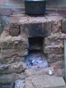 Front vieve of wood burning stove.jpg