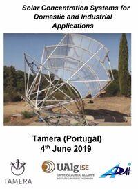 Tamera Portugal event 4-June-2019.jpg