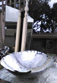 Solar wok 4.jpg