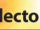 Solar Oven Reflectors