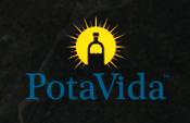 Potavida logo, 8-26-16.png