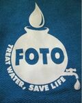 FOTO Logo, 9-24-14.jpg