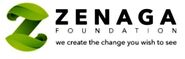 Zenaga Foundation logo, 4-12-21 copy