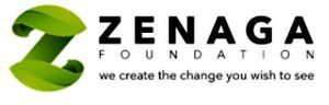 Zenaga Foundation logo, 4-12-21 copy.jpg