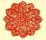 Olympus Flower logo.jpg