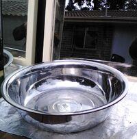 Solar wok 5.jpg