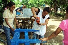 Solar Women of Nicaragua 1.jpg