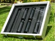 Sol*Saver Water Pasteurizer closed.jpg