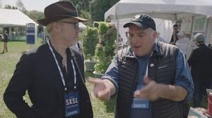 Adam_Savage_Chats_with_Chef_José_Andrés_at_The_White_House-1