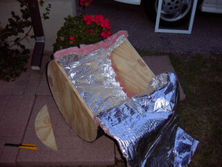 Sol Cooker Foil.JPG