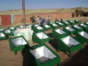 CECAM Bolivia stoves.jpg