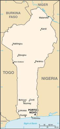 Map Benin.png