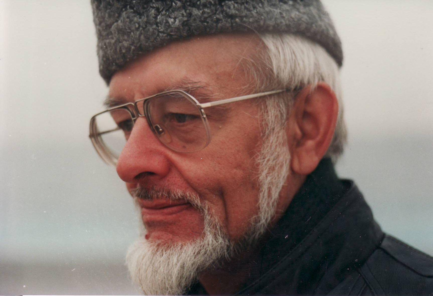 Paul Krämer