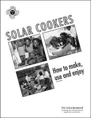 Solar cookers international handbook.jpg