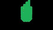 Aga khan foundation logo.png