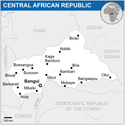 Central African Republic .png