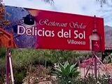 Association of Solar Artisans of Villaseca