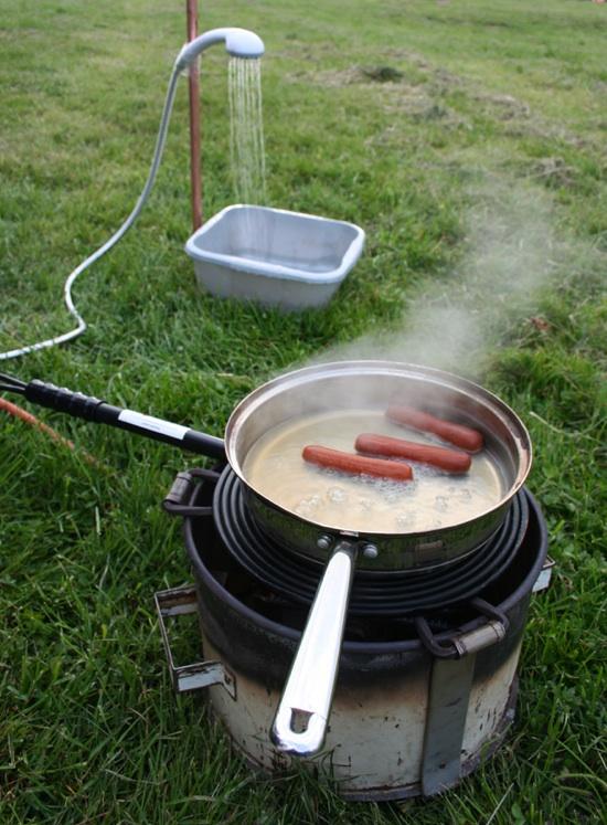 Jompy Water Boiler in use.jpg