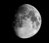 Moon image.png