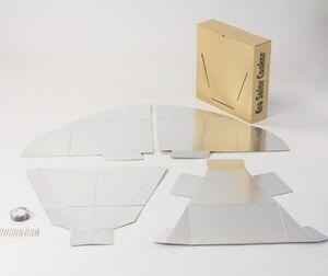 Eco Solar Cooker (dissassembled) 11-11.jpg