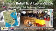 Lepra Village