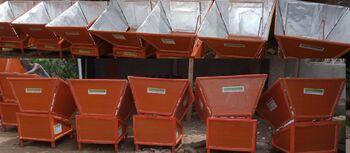 SOCO BURUNDI Solar Cookers.jpg