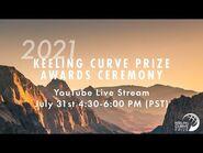 2021 Keeling Curve Prize Award Ceremony-2