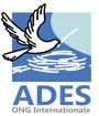 ADES-International logo.png