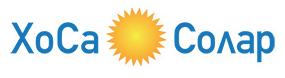 HoSa Solar