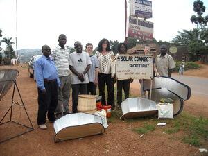 Uganda Solar 1.JPG
