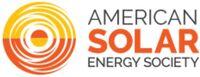 ASES logo.jpg