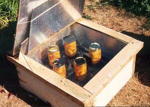 Solar canning1.jpg