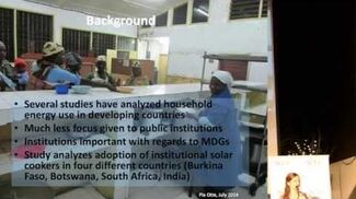 Otte_Relevant_factors_for_the_successful_adoption_of_institutional_solar_cookers