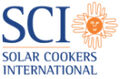 SCI logo, 10-28-19.jpg