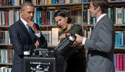 Solvatten Obama.png