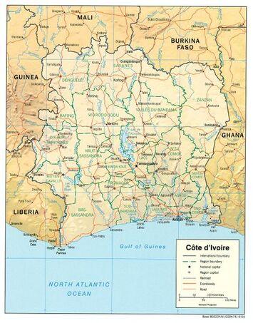 470px-Côte d'Ivoire Map.jpg