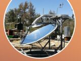 Morpho Solar