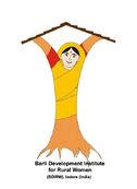 Logo barli.jpg