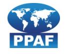 PPAF logo 2, 4-23-18.png