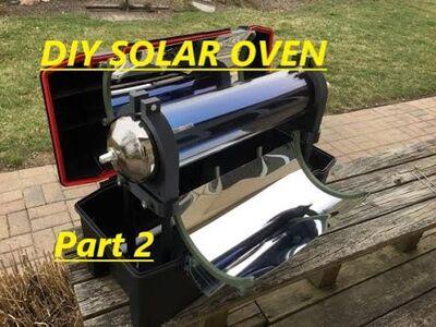 Stockton_Solar_Oven_-_Part_2_-_The_Tube_&_Holders