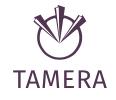 Tamera logo, 4-26-21