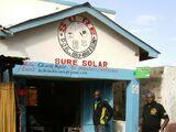 Sustainable Utilization of Renewable Energy