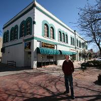 Solar Roast Coffee storefront.jpg