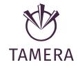Tamera logo, 4-27-21