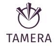 Tamera logo, 4-27-21.png