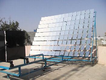 AADHUNIK SolarOven PeanutButter600.jpg