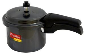Black pressure cooker.jpg
