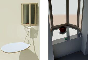 DeuxVuesBow-windows.jpg